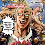 ¤ Planet Manga presenta Ken il guerriero - Ichigo Aji 1
