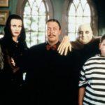 ¤ [Speciale Live Action] La famiglia Addams si riunisce (1998)