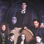 ¤ [Speciale Live Action] La nuova famiglia Addams (1998)