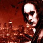 ¤ [Speciale Live Action] Il corvo (The Crow: Stairway to Heaven -1998)