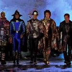 ¤ [Speciale Live Action] Mystery Men (1999)