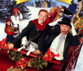 Richie Rich e il desiderio di Natale
