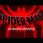 ¤ Spider-Man: Un Nuovo Universo non avrà legami con l'UCM