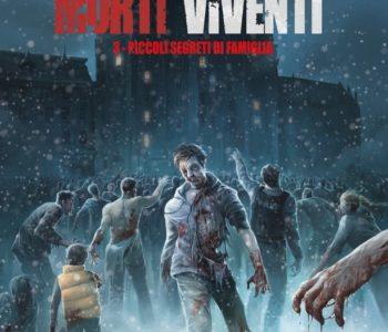 LA NOTTE DEI MORTI VIVENTI 3