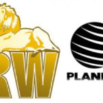 ¤ Calendario Uscite Settimanali RW – Planeta