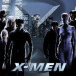 ¤ [Speciale Live Action] X-Men (2000)