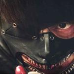 ¤ Svelato il primo trailer di Tokyo Ghoul - il film