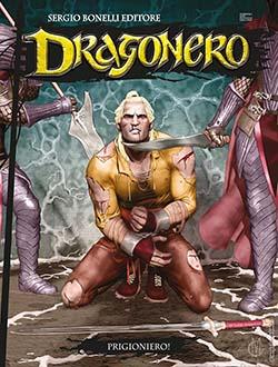 dragonero 57