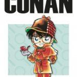 ¤ Star Comics presenta DETECTIVE CONAN con La Gazzetta dello Sport