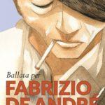 ¤ Becco Giallo presenta Ballata per Fabrizio De André