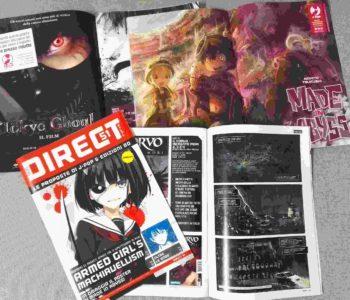 Direct 51