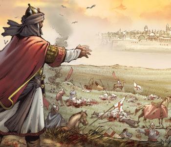 Saladino