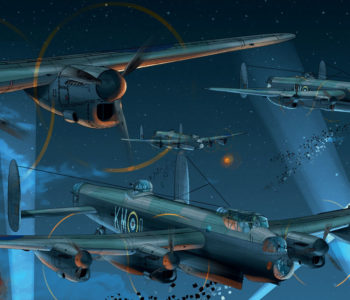 U-47 – I pirati di Hitler