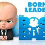 ¤ Netflix annuncia la serie tv di Baby Boss