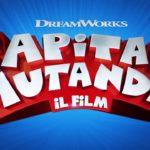 ¤ Recensione Capitan Mutanda - Il film