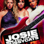 ¤ [Speciale Live Action] Josie and the Pussycats (2001)