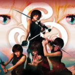 ¤ [Speciale Live Action] The Princess Blade (2001)