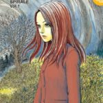 ¤ Star Comics presenta UZUMAKI - SPIRALE #1