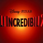 ¤ Arriva un nuovo spot tv internazionale de Gli Incredibili 2