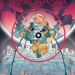 ¤ BAO Publishing presenta IPERURANIA