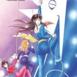 ¤ Planet Manga presenta Noi siamo Occhi di Gatto