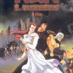 ¤ Recensione Ken il guerriero - Il film