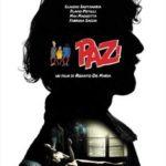 ¤ [Speciale Live Action] PAZ! (2002)