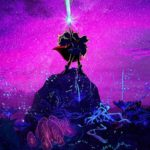 ¤ Diffuso il primo poster ufficiale di She-Ra and the Princess of Power