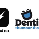 ¤ Parte la collaborazione tra Edizioni BD e Dentiblù!