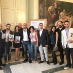 ¤ Presentata ufficialmente l'ottava edizione di Etna Comics