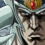 ¤ Recensione Ken il guerriero - La leggenda di Raoul