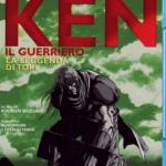 Recensione Ken il guerriero - La leggenda di Toki