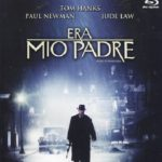 ¤ [Speciale Live Action] Era mio padre (2002)