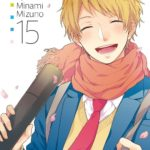 ¤ Star Comics presenta RAINBOW DAYS #15