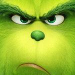 ¤ Arriva un nuovo trailer internazionale de Il Grinch