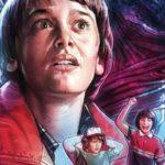 ¤ Dark Horse e Netflix annunciano il fumetto di Stranger Things