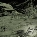 ¤ La Tunuè annuncia Kraken, la trasposizione cinematografica per Draka Production