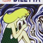 ¤ Recensione Diletta