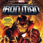 Recensione L'invincibile Iron Man