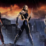 ¤ [Speciale Live Action] Daredevil (2003)