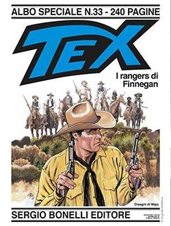 Speciale Tex 33
