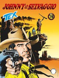 tex 692