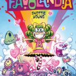 ¤ BAO Publishing presenta Odio Favolandia 3