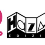 ¤ JPop presenta lo storico accordo con Hazard Edizioni