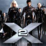 ¤ [Speciale Live Action] X-Men 2 (2003)