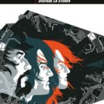 ¤ Star Comics presenta IVAR, TIMEWALKER n. 2