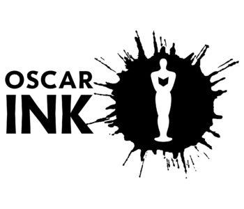 Mondadori Oscar INK