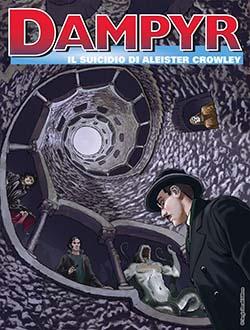 dampyr 222
