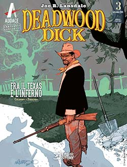 Deadwood Dick 3