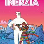 ¤ Eris Edizioni presenta Inerzia